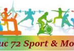 logo muc72