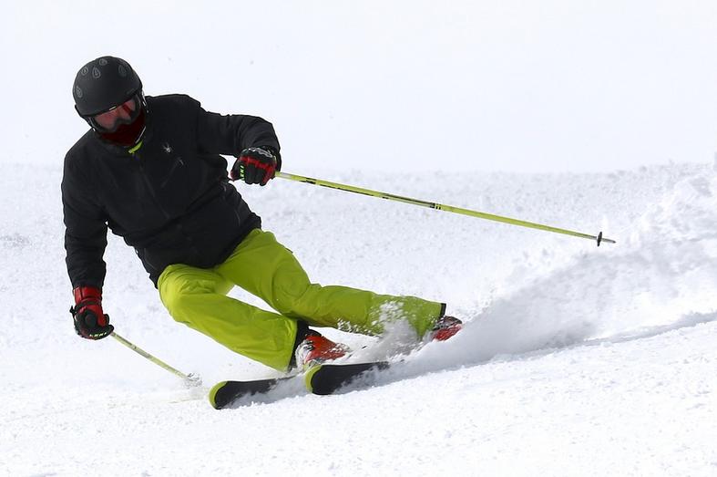 Réserver ses skis au meilleur prix
