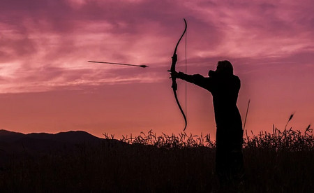 Tout savoir sur la chasse sportive