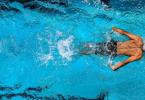 Meilleure montre connectée pour la natation